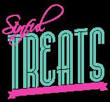 sinful treats logo